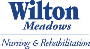 logo-wilton-new